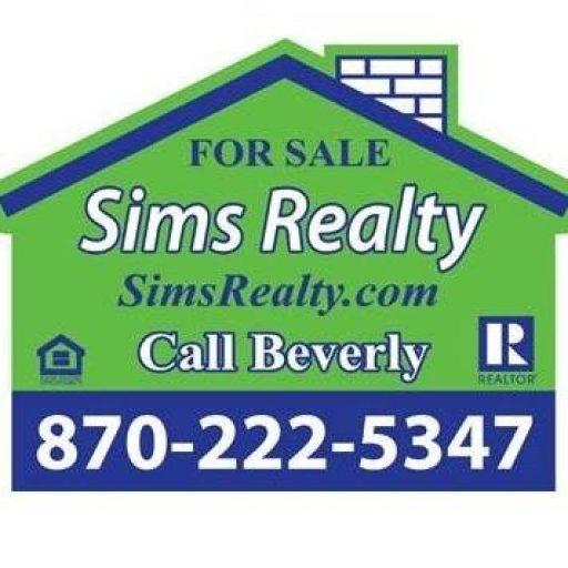 Sims Realty, LLC