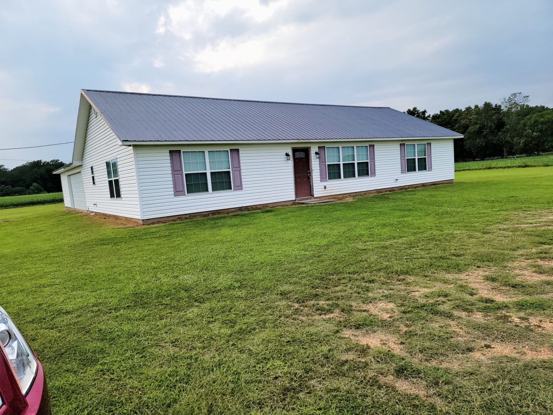You are currently viewing 381 Grace Loop Road, Dermott, AR 71638