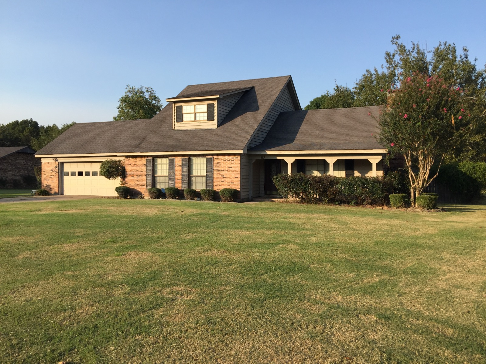 You are currently viewing 102 Moss Drive, McGehee, AR 71654